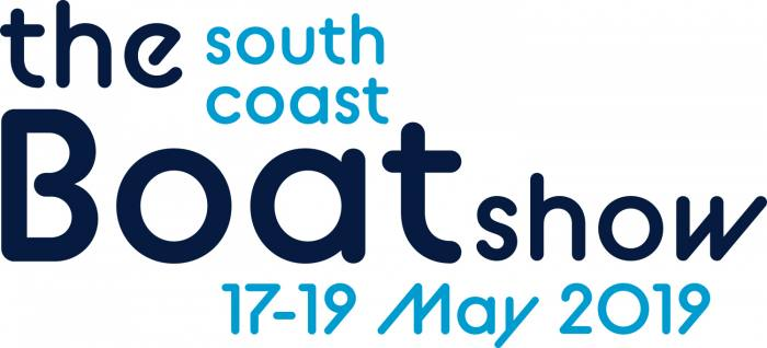 New Boat Show for The South Coast